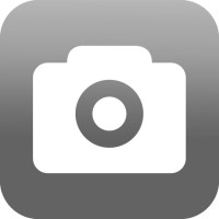 camera(1)