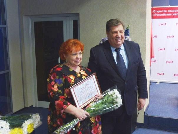 Рязанский железнодорожный колледж - Главная страница