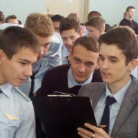 «Гордость русского народа»