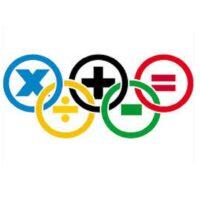 1 тур олимпиады по математике